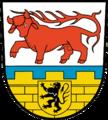 Wappen des Landkreises Oberspreewald-Lausitz laut BLHA.png