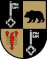 Wappen stadt bks.png