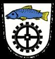 Wappen von Glonn.png