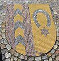 Wappen von Opfingen, Ortsteil von Freiburg.jpg