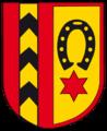 Wappen von Opfingen (Freiburg).png