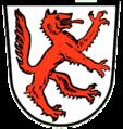 Wappen von Untergriesbach.png