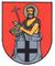 Wappen von Wenden.png