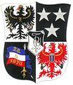 Wappenschild Borussia.jpg