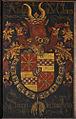 Wappenschild von Adolf von Kleve 1478.jpg