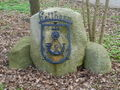 Wappenstein von Hetthorn.jpg