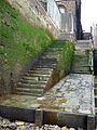 Wapping old stairs 1.jpg