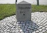 Wardhausen festpunkt 01.jpg