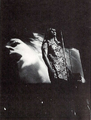Warhol's Exploding Plastic Inevitable with Nico.png