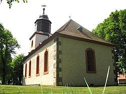 Warlitz Kirche 2008-05-15 069.jpg