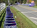 Warner (2420451989).jpg