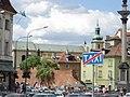 Warsaw (28639654).jpg