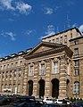 Warszawa, Śródmieście, Bank Rolny 01.jpg