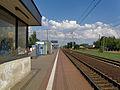 Warszawa Rembertów railway station 2012 (1).JPG