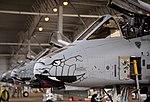 Warthog pilot prepares for mission 150616-F-GK926-554.jpg