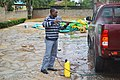 Washing Car 03.jpg
