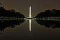 Washington Monument Night HDR photo.jpg