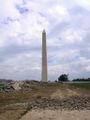 Washington Monument construction.jpg