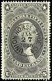 Washington revenue $2 50 1863 issue R84c.JPG