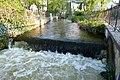 Wasserspielplatz am Hettenbach 03.jpg