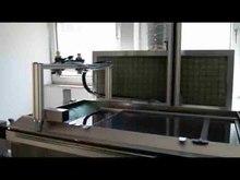 Datei:Wassertransferdruck - Vollautomatischer Tauchprozess.ogv