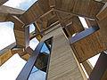 Wasserturm Dudelange 01.jpg