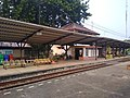 Wat Ngiu Rai railway station 2.jpg