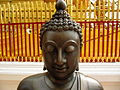 Wat Phra That Doi Suthep D 24.jpg