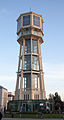 Water tower of Siófok-3.jpg