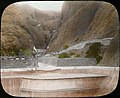 Water wells.jpg
