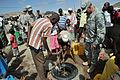 Water wells site recon 120209-F-YO139-063.jpg