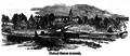 Watertown Arsenal Cir 1847.png