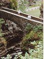 Watkins Glen Park - panoramio (5).jpg