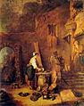 Watteau - L'écureuse de cuivres.jpg