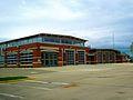 Waunakee Fire Station - panoramio.jpg