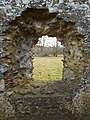 Waverley Abbey, Farnham 31.jpg