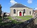 Wedmore Methodist Church (geograph 3373879).jpg