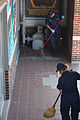 Week in the Life of the Coast Guard 2014 140828-G-ZZ999-012.jpg