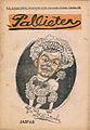 Weekblad Pallieter - voorpagina 1923 35 jaspar.jpg