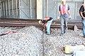 Weekend work 2012-09-17 02 (7995930994).jpg