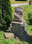Wegkreuz Königseggwald-8127.jpg