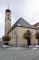 Weißenhorn, Heilig-Geist-Kirche, 001.jpg