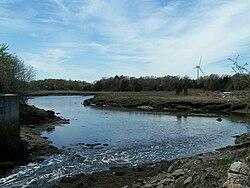 Weir River Massachusetts.jpg