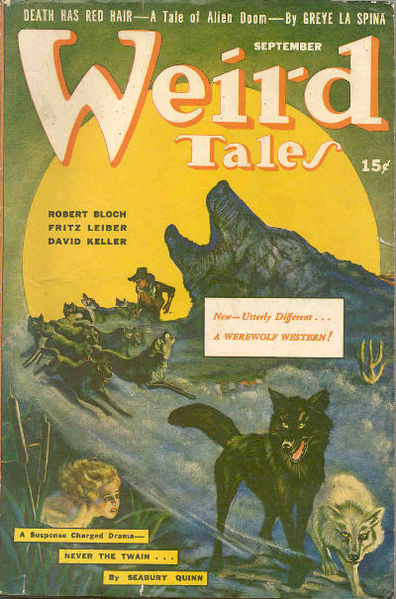 File:Weird Tales September 1942.jpg