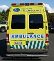 Wellington Free Ambulance - 418 - Flickr - 111 Emergency (6).jpg