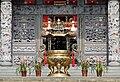 Wen Wu Temple 03.jpg