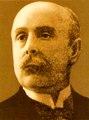 Wenceslao Valera.tif