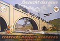 "Werbeplakat ""Besucht das neue Verkehrs-Museum Nürnberg"" c. 1925.jpg"