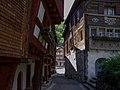 Werdenberg. Haus Nr. 23 - 003.jpg