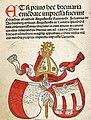 Werdenberg Wappen 1485.jpg